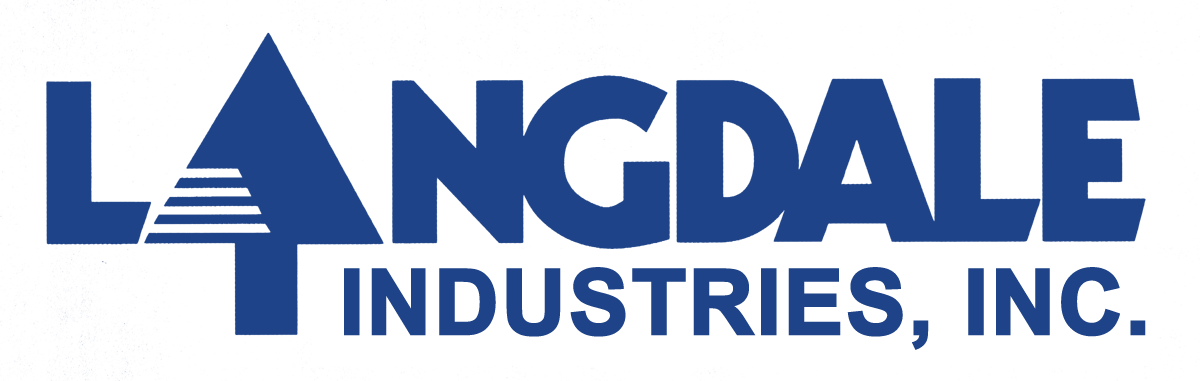 Langdale Industries